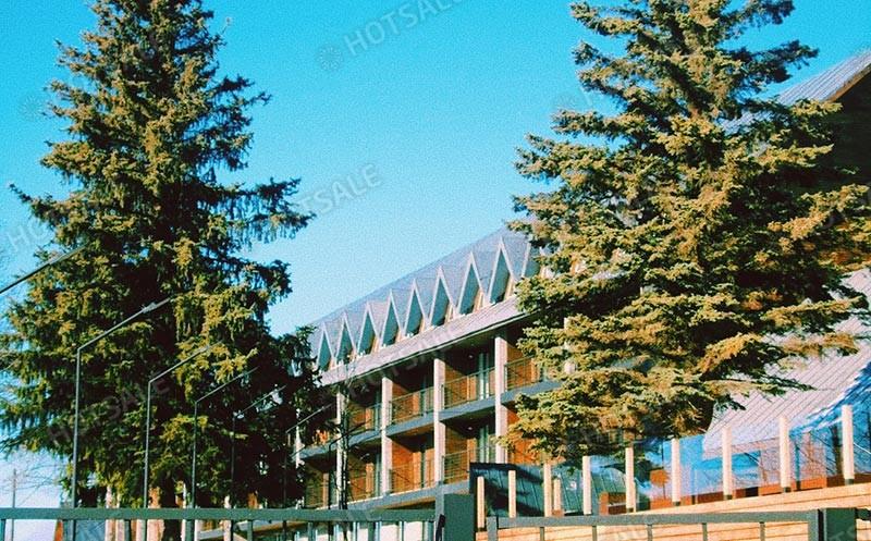 panorama mgzavrebi