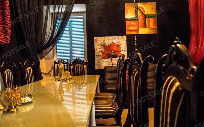 antique bar and restaurant