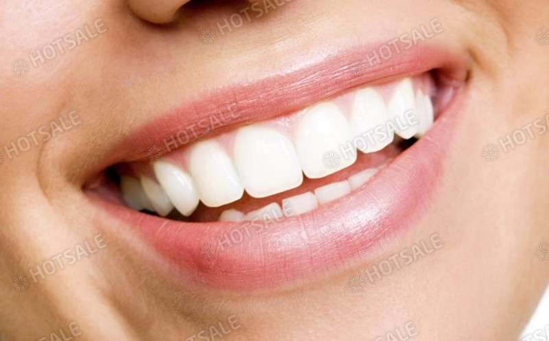 chiko dent