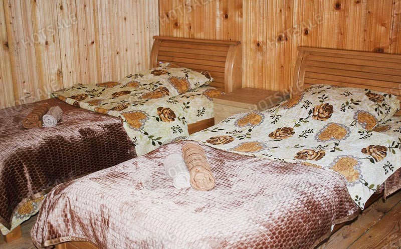 Guest House Dolra