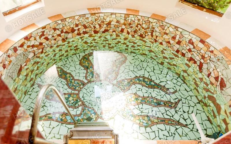 kolkhida hotel