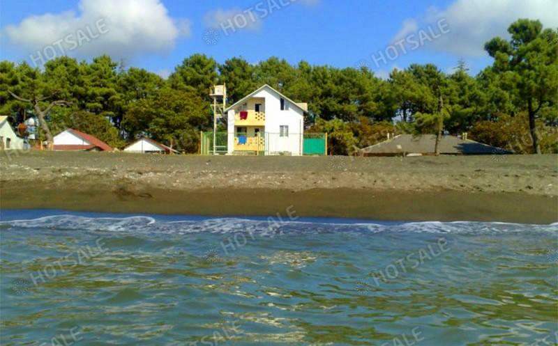 ureki house