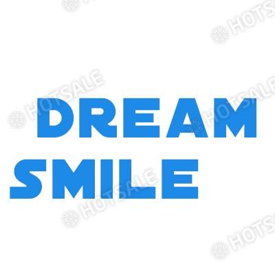 dreamsmile