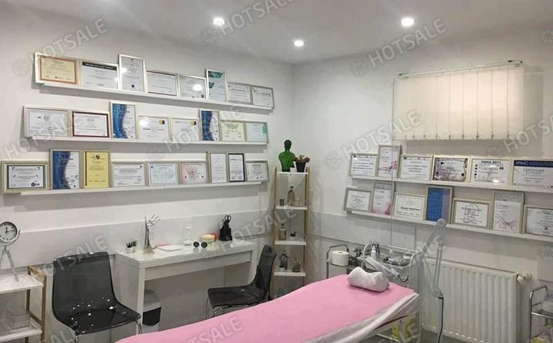 davit abuladze clinic