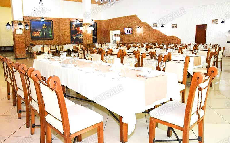 alilo restorani