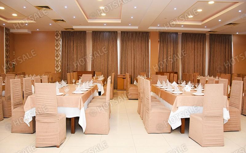 marabeli restorani
