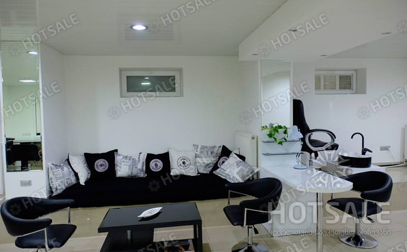 whiteroom