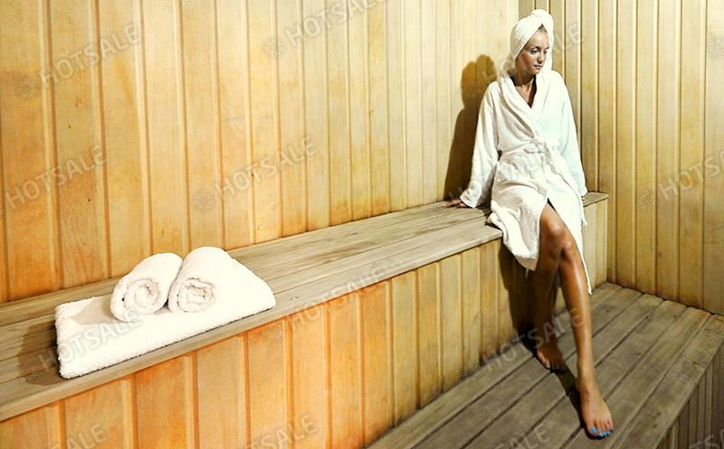 Atletics spa