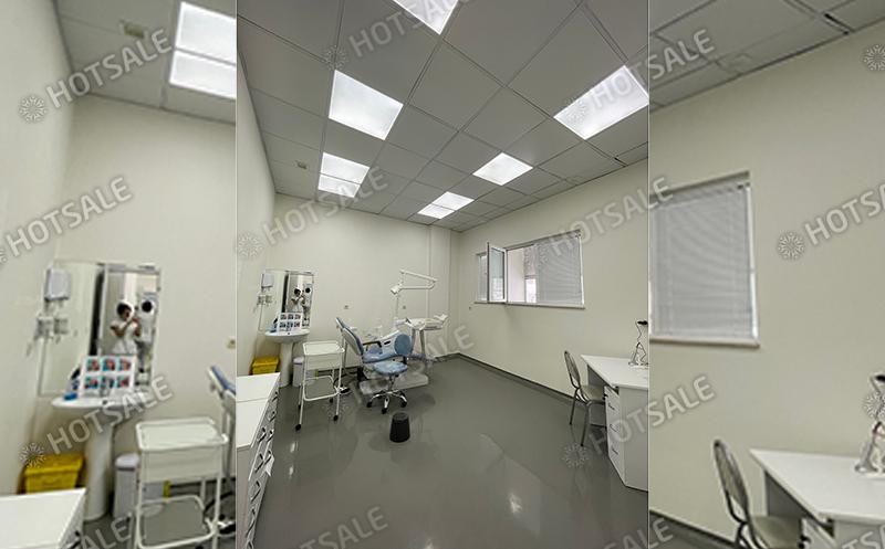 dentalclinic11