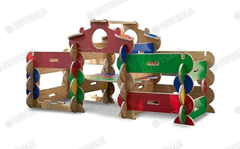 Eco Toys Georgia
