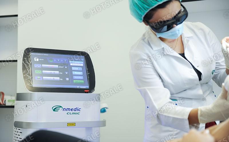 enmedic