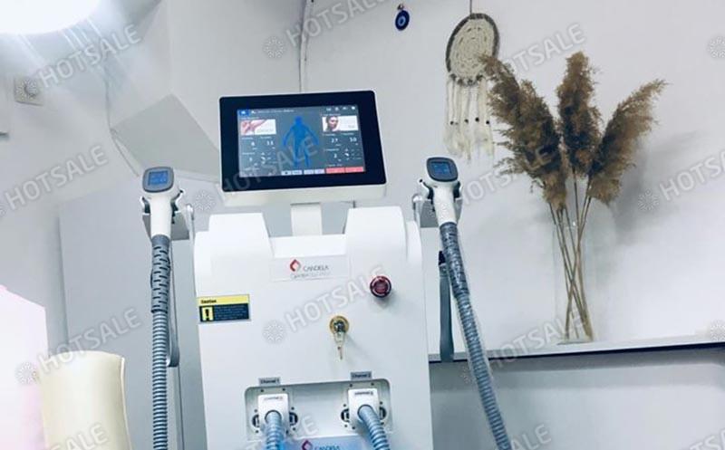 esthertic lab