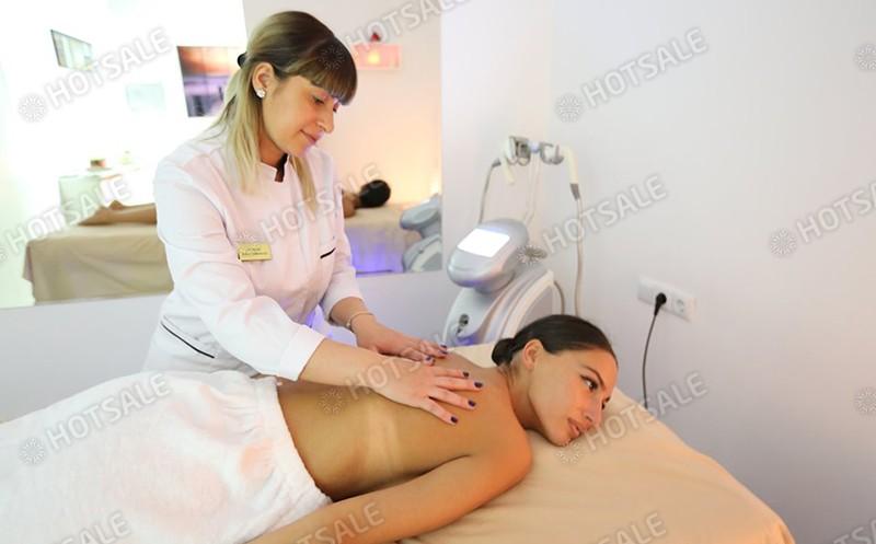 genesis clinic