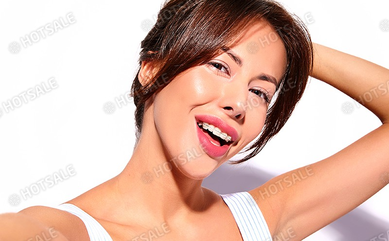 jokhadze dental