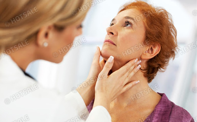 klinika larsze