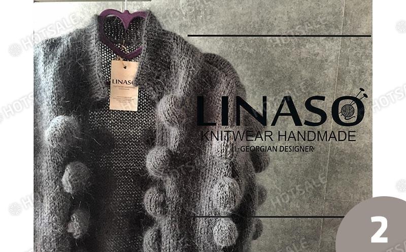 Linaso