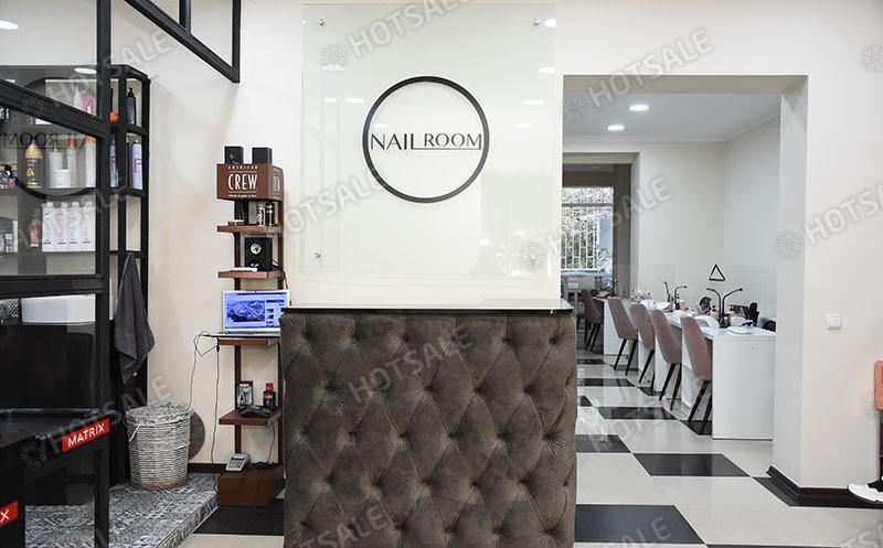 nail room