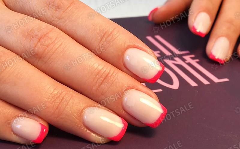 nail zone