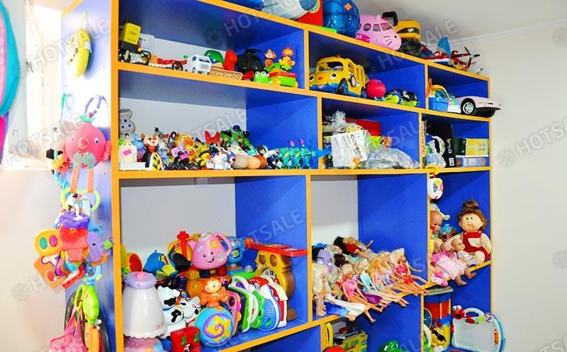 nenly toys