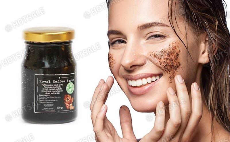 piel naturals