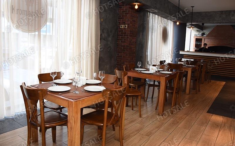 restorani_shato