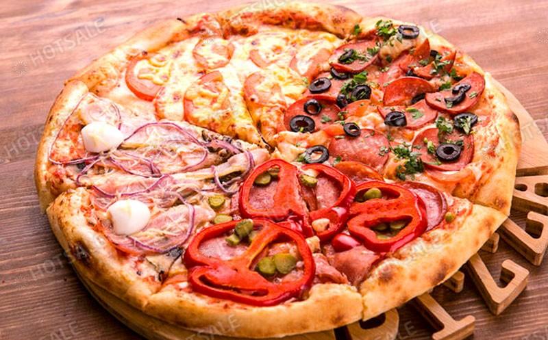 shios pizza