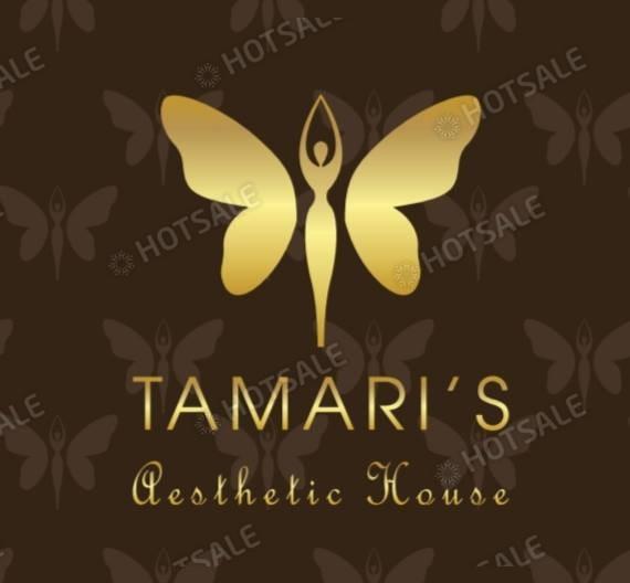 tamariesthetichouse