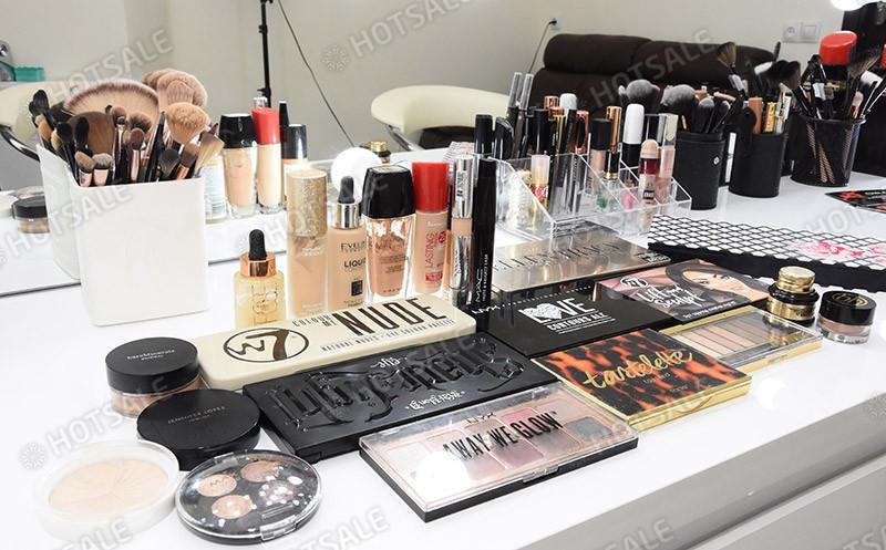 tami make up studio