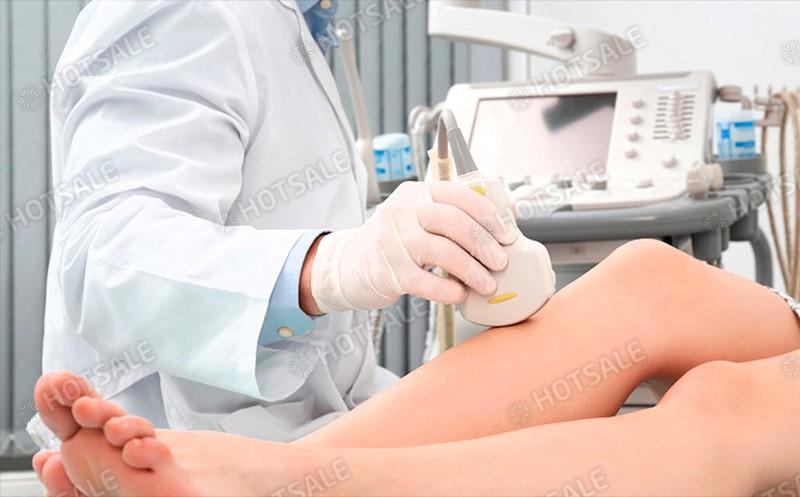 davit tatishvili clinic