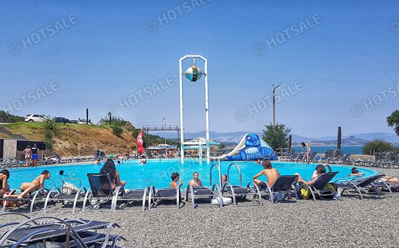 Tbilisi Sea Club
