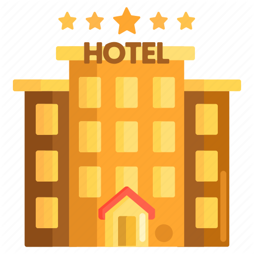 სასტუმროები
