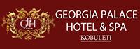 georgia palace