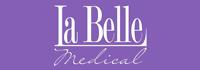 La Belle Medical