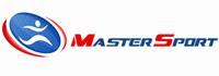 mastersport