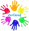 ourland