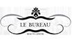 ლე ბიურო / LE BUREAU