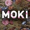 მოკი / MOKI