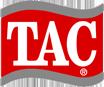 TAC-ის მაღაზია