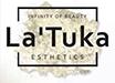 La`Tuka Esthetics/ ლატუკა
