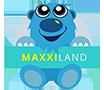 მაქსილენდი / MAXXILAND