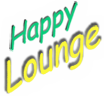 happy lounge