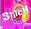 სტიჩი / STICH