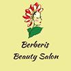 """სილამაზის სალონი """"ბერბერისი"""" / Berberis"""