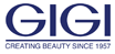 GIGI-ს ესთეთიკური ცენტრი