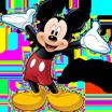 მიკი-მაუსი