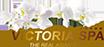 ვიქტორია სპა / Victoria Spa