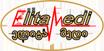 ელიტა მედი / Elita Medi სამკურნალო დიაგნოსტიკური ცენტრი