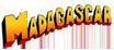 გასართობი ცენტრი `Madagascar`