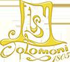 სოლომონი 1805 / SOLOMON 1805