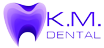 KM Dental